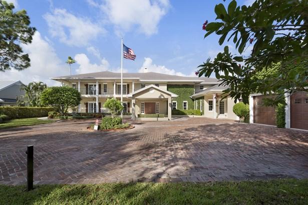 1800 Lake Drive, Delray Beach, FL - USA (photo 3)