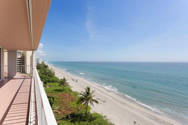 3505 S Ocean Boulevard 8-n&s, Highland Beach, FL - USA (photo 5)