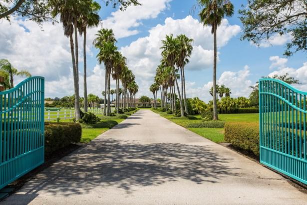 7355 69th Street, Vero Beach, FL - USA (photo 3)