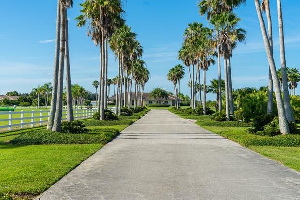 7355 69th Street, Vero Beach, FL - USA (photo 4)