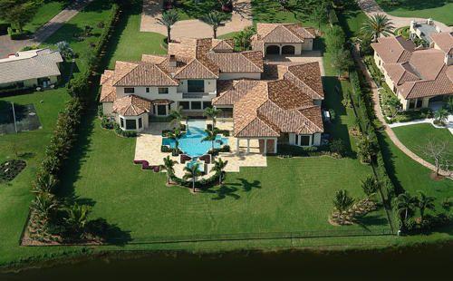 8653 Twin Lake Drive, Boca Raton, FL - USA (photo 2)