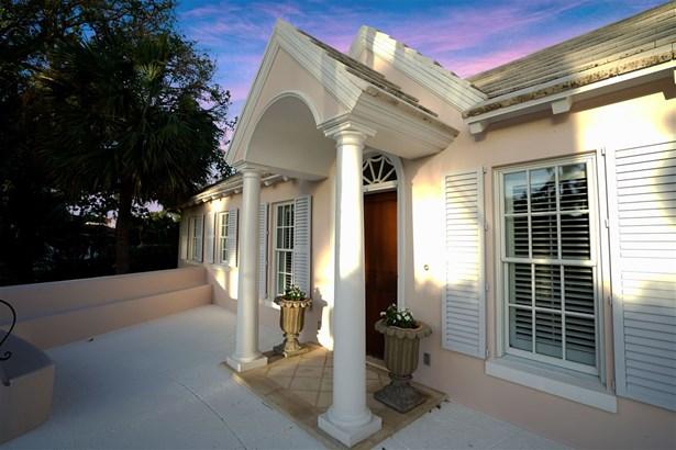 750 County, Palm Beach, FL - USA (photo 2)