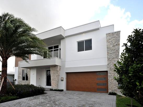 1300 Mandarin Isle, Fort Lauderdale, FL - USA (photo 3)