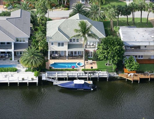 1744 Se 9th St, Fort Lauderdale, FL - USA (photo 1)