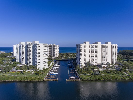 4301 N Ocean Boulevard A-901, Boca Raton, FL - USA (photo 1)