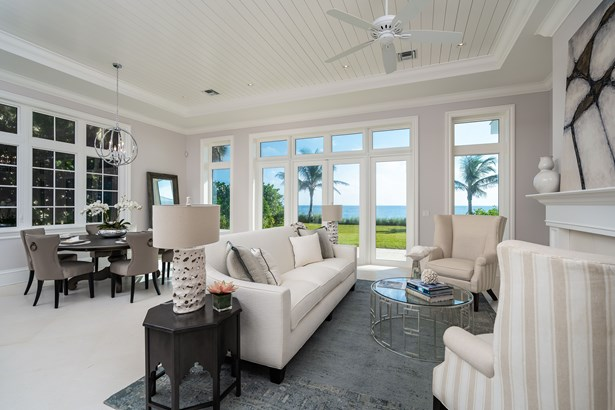 4798 A1a, Vero Beach, FL - USA (photo 1)