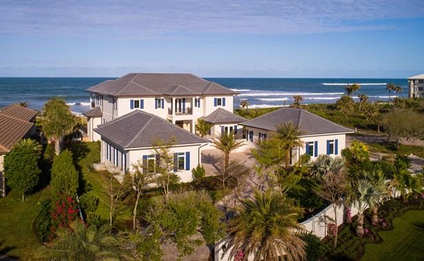 9050 Rocky Point Drive, Vero Beach, FL - USA (photo 2)