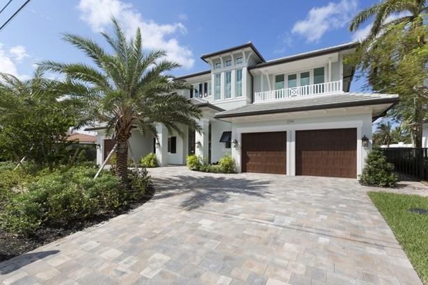 2741 Ne 17th St, Fort Lauderdale, FL - USA (photo 2)