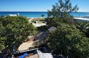 610 N Ocean Boulevard, Delray Beach, FL - USA (photo 1)