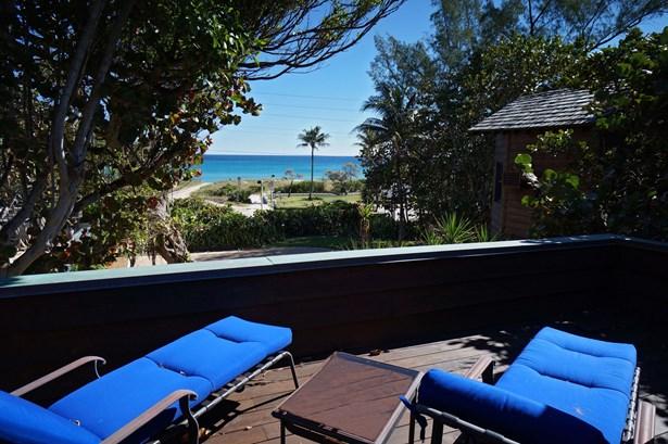 610 N Ocean Boulevard, Delray Beach, FL - USA (photo 2)