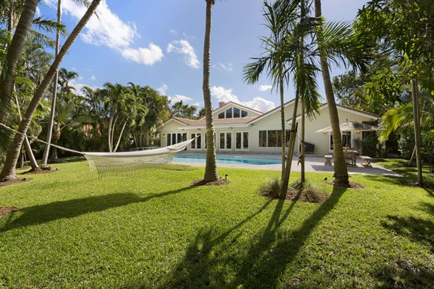 4875 Sanctuary Lane, Boca Raton, FL - USA (photo 1)