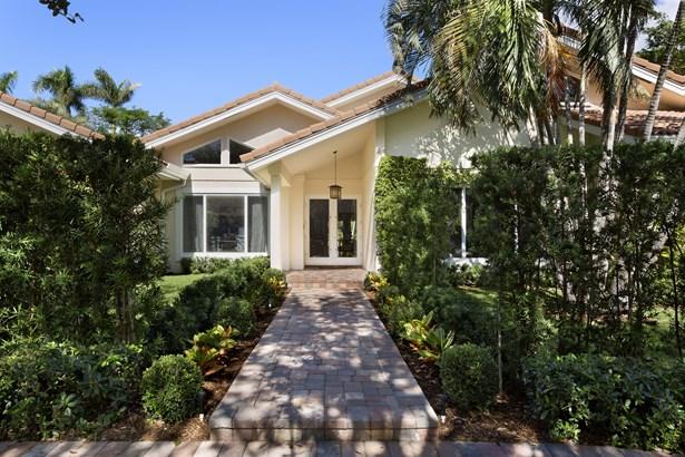 4875 Sanctuary Lane, Boca Raton, FL - USA (photo 4)