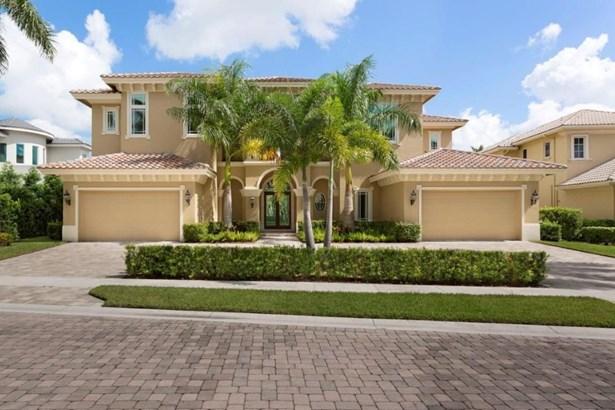 17114 Avenue Le Rivage, Boca Raton, FL - USA (photo 2)