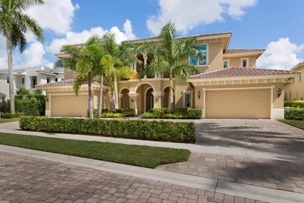 17114 Avenue Le Rivage, Boca Raton, FL - USA (photo 3)