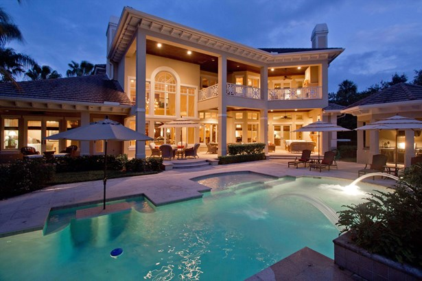 701 Grove Place, Vero Beach, FL - USA (photo 1)