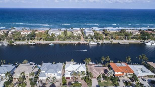 3480 Ne 31st Ave, Lighthouse Point, FL - USA (photo 1)