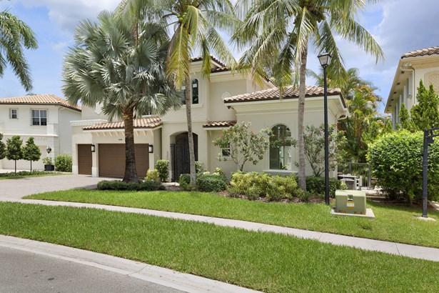 16260 Via Venetia, Delray Beach, FL - USA (photo 1)
