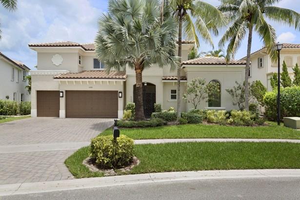 16260 Via Venetia, Delray Beach, FL - USA (photo 2)