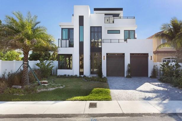 3318 Ne 17th St, Fort Lauderdale, FL - USA (photo 1)