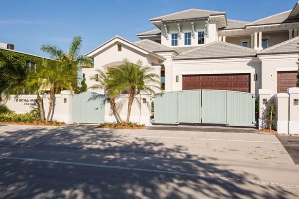 21-a Royal Palm Pointe, Vero Beach, FL - USA (photo 1)