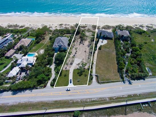 6750 A1a, Fort Pierce, FL - USA (photo 2)