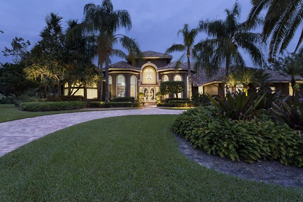 3774 Pine Lake Dr, Weston, FL - USA (photo 1)