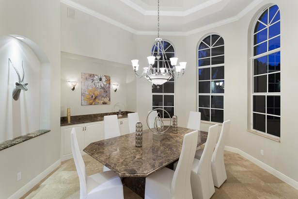 3774 Pine Lake Dr, Weston, FL - USA (photo 5)