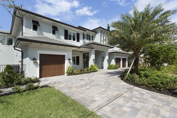 2741 Ne 17th St, Fort Lauderdale, FL - USA (photo 3)