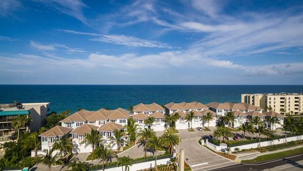 4760 A1a, Vero Beach, FL - USA (photo 1)
