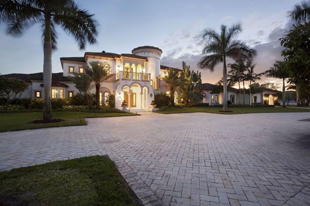 9490 Bent Grass Court, Delray Beach, FL - USA (photo 2)