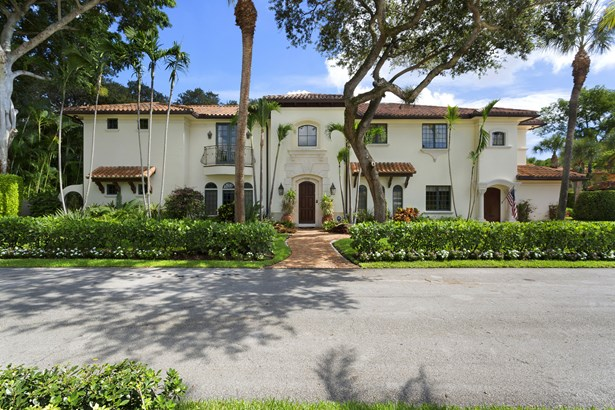 745 Oleander Street, Boca Raton, FL - USA (photo 1)