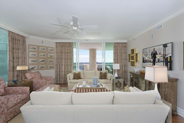 411 N New River Dr 1901, Fort Lauderdale, FL - USA (photo 4)
