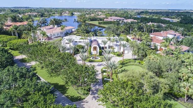 18211 Long Lake Drive, Boca Raton, FL - USA (photo 3)