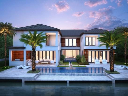 2020 Royal Palm Way, Boca Raton, FL - USA (photo 2)
