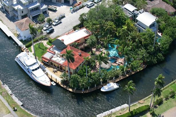 1131 Se 4th St, Fort Lauderdale, FL - USA (photo 1)