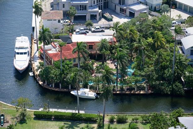 1131 Se 4th St, Fort Lauderdale, FL - USA (photo 2)