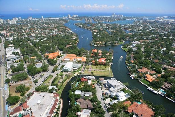 1131 Se 4th St, Fort Lauderdale, FL - USA (photo 3)