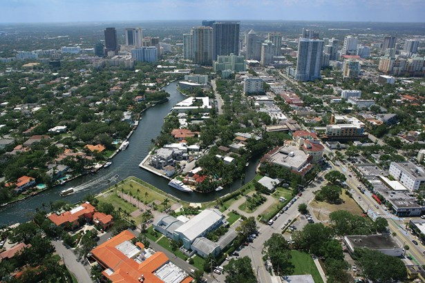 1131 Se 4th St, Fort Lauderdale, FL - USA (photo 4)