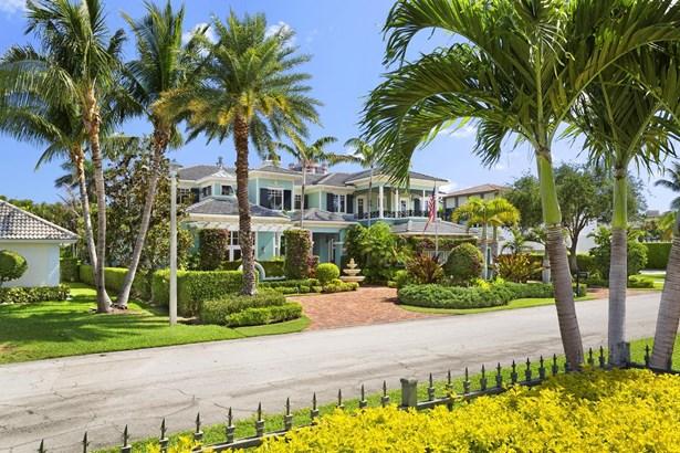 359 Thatch Palm Drive, Boca Raton, FL - USA (photo 2)