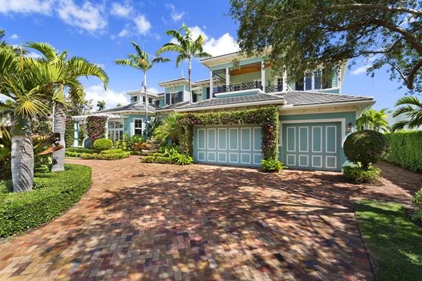 359 Thatch Palm Drive, Boca Raton, FL - USA (photo 3)