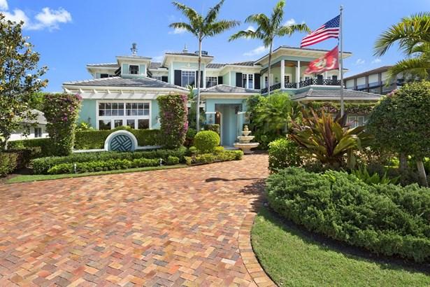 359 Thatch Palm Drive, Boca Raton, FL - USA (photo 4)