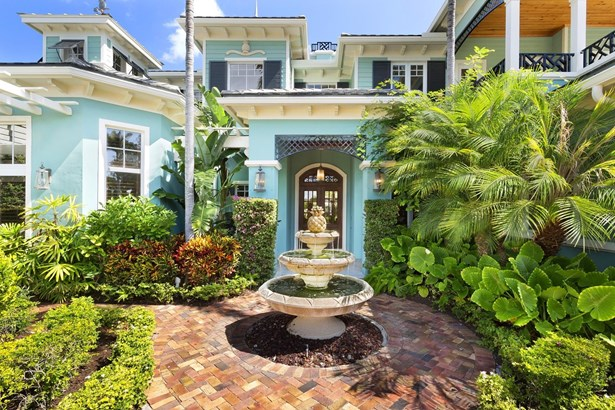 359 Thatch Palm Drive, Boca Raton, FL - USA (photo 5)