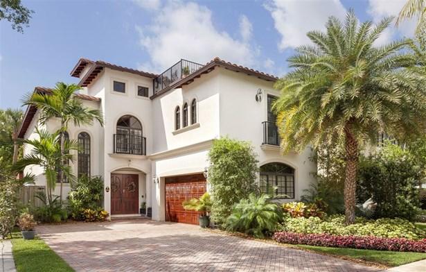 804 Rio Vista Blvd, Fort Lauderdale, FL - USA (photo 2)