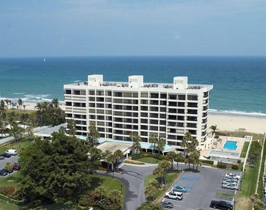 1800 S Ocean Boulevard 3-f, Boca Raton, FL - USA (photo 1)