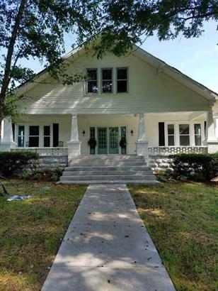 641 Higgins Rd, Wartrace, TN - USA (photo 1)