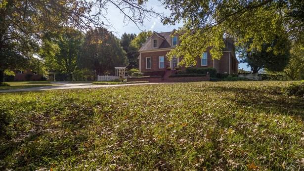 1425 Murfreesboro Rd, Woodbury, TN - USA (photo 4)