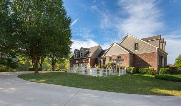1425 Murfreesboro Rd, Woodbury, TN - USA (photo 5)