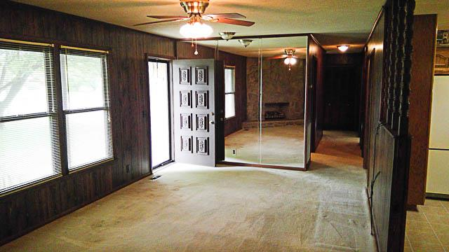 1158 Lockmiller Rd, Estill Springs, TN - USA (photo 2)