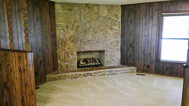 1158 Lockmiller Rd, Estill Springs, TN - USA (photo 3)
