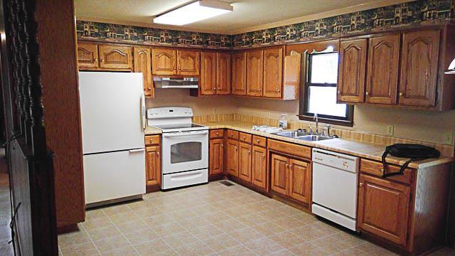 1158 Lockmiller Rd, Estill Springs, TN - USA (photo 4)
